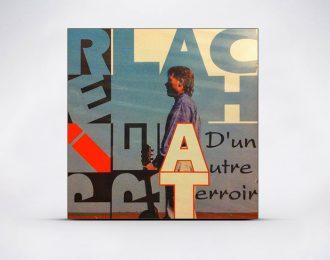 Album  D'un autre terroirmp3