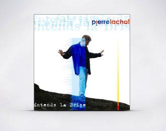 Album  Entends la brisemp3