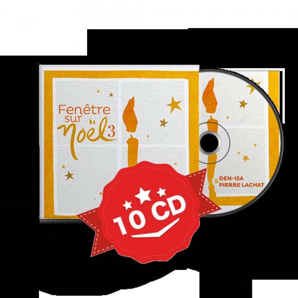 pack-fsn3-10-cd